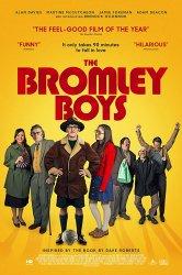 Смотреть Парни из Бромли онлайн в HD качестве 720p