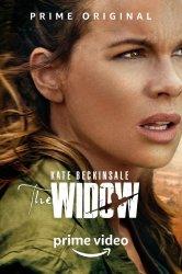 Смотреть Вдова онлайн в HD качестве 720p