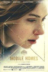 Смотреть Мобильные дома онлайн в HD качестве