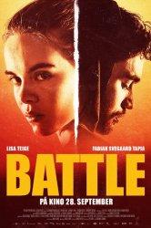 Смотреть Борьба онлайн в HD качестве 720p