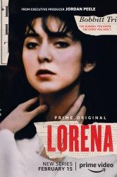 Смотреть Лорена онлайн в HD качестве 720p