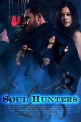 Смотреть Охотники за душами онлайн в HD качестве 720p