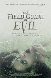 Смотреть Справочник зла онлайн в HD качестве 720p