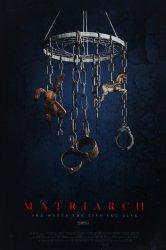 Смотреть Матриарх онлайн в HD качестве 720p