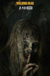 Смотреть Ходячие мертвецы онлайн в HD качестве