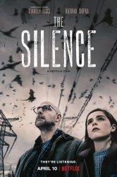 Смотреть Молчание онлайн в HD качестве