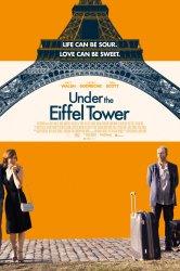 Смотреть Под Эйфелевой башней онлайн в HD качестве 720p