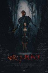 Смотреть Мёрси Блэк онлайн в HD качестве 720p