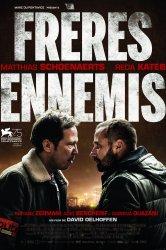 Смотреть Верные враги онлайн в HD качестве 720p