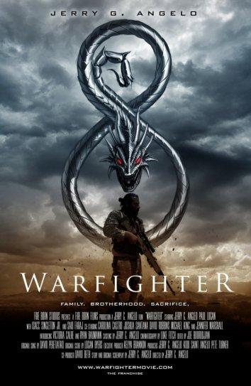 Смотреть Воин онлайн в HD качестве 720p