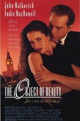 Смотреть Предмет красоты онлайн в HD качестве 720p