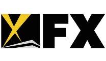 Смотреть сериалы fx онлайн в HD качестве