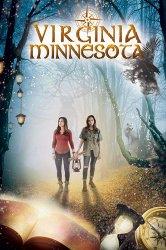 Смотреть Вирджиния Миннесота онлайн в HD качестве 720p