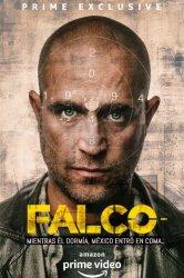Смотреть Фалько онлайн в HD качестве