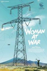 Смотреть Женщина на войне онлайн в HD качестве 720p