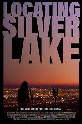 Смотреть В поисках серебряного озера онлайн в HD качестве 720p