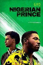Смотреть Нигерийский принц / Нигерийские письма онлайн в HD качестве 720p