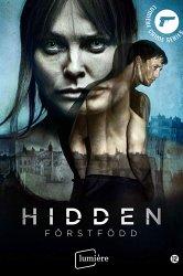 Смотреть Скрытое онлайн в HD качестве