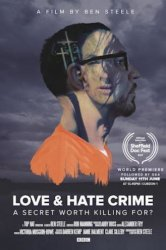 Смотреть Преступления: от любви до ненависти онлайн в HD качестве