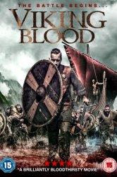 Смотреть Кровь викингов онлайн в HD качестве 720p