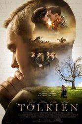 Смотреть Толкин онлайн в HD качестве 720p
