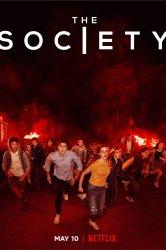 Смотреть Общество онлайн в HD качестве 720p