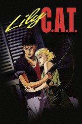 Смотреть Кошка по имени Лили онлайн в HD качестве 720p