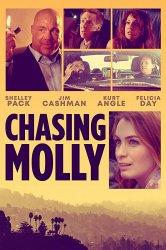 Смотреть Преследуя Молли онлайн в HD качестве 720p