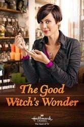 Смотреть Чудо доброй ведьмы онлайн в HD качестве