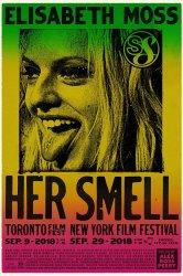 Смотреть Её запах онлайн в HD качестве 720p