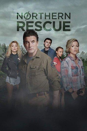 Смотреть Северное спасение онлайн в HD качестве 720p