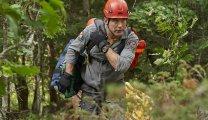 Смотреть сериалы про спасателей онлайн в HD качестве