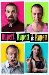 Смотреть Руперт, Руперт и еще раз Руперт онлайн в HD качестве 720p