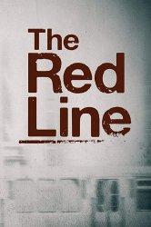 Смотреть Красная линия онлайн в HD качестве