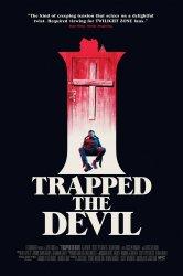 Смотреть Я поймал Дьявола онлайн в HD качестве 720p