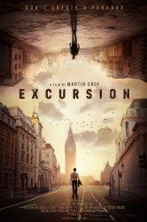 Смотреть Экскурсия онлайн в HD качестве 720p
