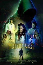 Смотреть Триллер онлайн в HD качестве 720p