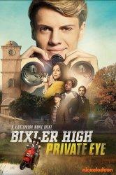 Смотреть Детектив из школы Бикслер Вэлли онлайн в HD качестве