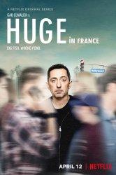 Смотреть Популярен во Франции онлайн в HD качестве 720p