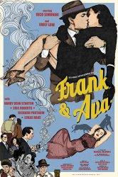 Смотреть Фрэнк и Ава онлайн в HD качестве 720p