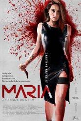 Смотреть Мария онлайн в HD качестве