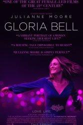 Смотреть Глория Белл онлайн в HD качестве 720p