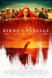 Смотреть Перелётные птицы онлайн в HD качестве