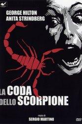 Смотреть Хвост скорпиона онлайн в HD качестве 720p