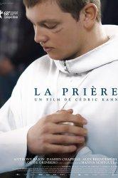 Смотреть Молитва онлайн в HD качестве 720p