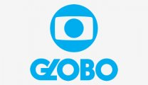Смотреть сериалы rede globo онлайн в HD качестве