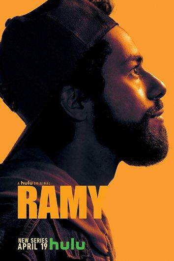 Смотреть Рами онлайн в HD качестве 720p