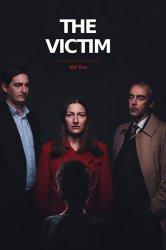 Смотреть Жертва онлайн в HD качестве