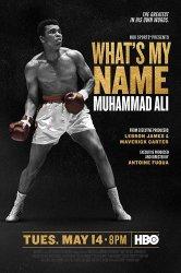 Смотреть Меня зовут Мохаммед Али онлайн в HD качестве 720p
