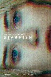 Смотреть Морская звезда онлайн в HD качестве 720p